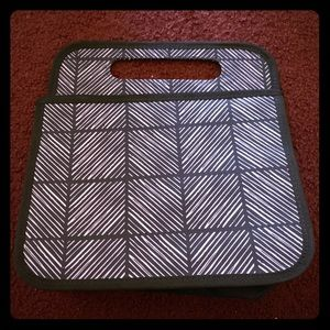 Double Duty Caddy from Thirty-one